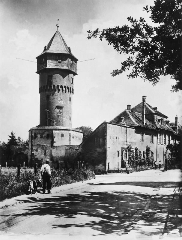 sachsenhaeuserwarte_historie1.jpg