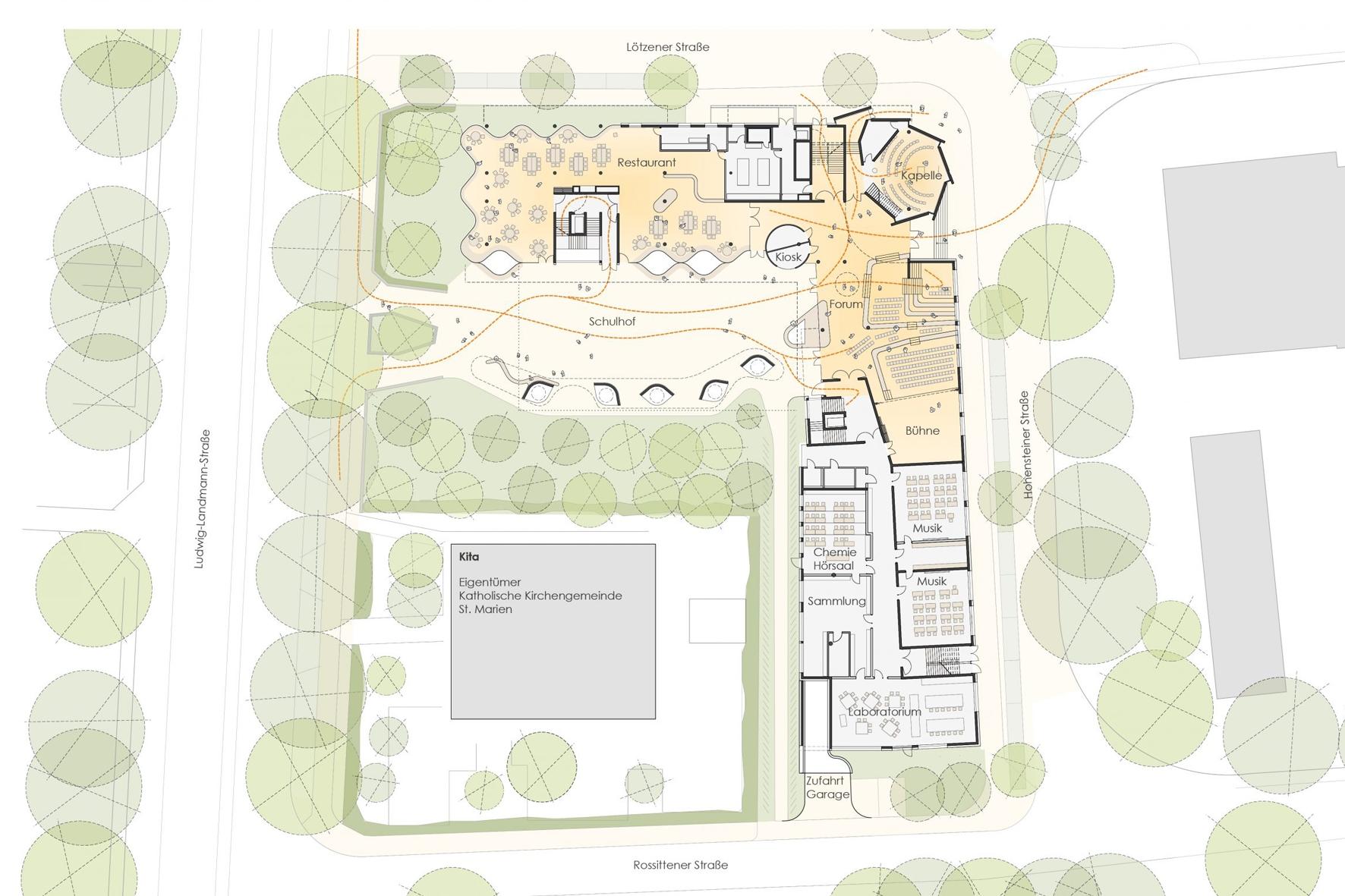 Bild: https://www.deutsches-architektur-forum.de/pics/schmittchen/sankt_raphael_schule_bockenheim.jpg