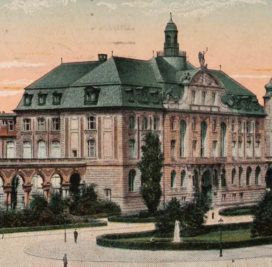senckenbergmuseum1917_pressebild_ausschnitt.jpg