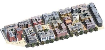 stadtwerkprojekt.jpg