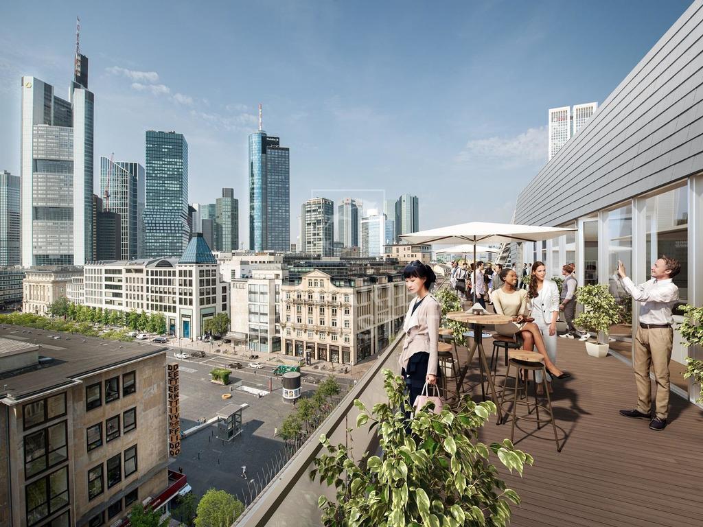 Bild: https://www.deutsches-architektur-forum.de/pics/schmittchen/taurus_ex-goertz_biebergasse_1.jpg
